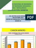 canonminero2014-150211101713-conversion-gate02