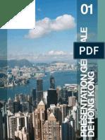 Guide S'installer a Hong Kong Chapitre 1