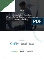 guia-da-lei-geral-de-proteção-de-dados