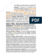 Ejemplo+de+estatuto+y+escritura+Pública-convertido.docx