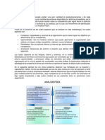 Analisis FODA - Copy
