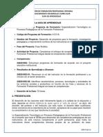 Guia de aprendizaje # 1.pdf