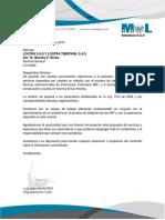 PROPUESTA LOGTRA SAS DEF.pdf