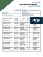 Bancomext Directorio-institucional-Abr2011null.pdf