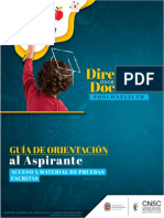 GUIA_ACCESO_A_PRUEBAS_POSTCONFLICTO_OK