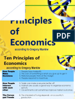 1.-Ten-Principles-of-Economics