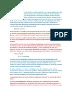 UNA GRAN DESPENSA (1).docx
