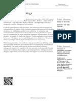 FAO Fisheries & Aquaculture - Fisheries technology.pdf