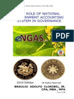 NGAS 2019 eBOOK