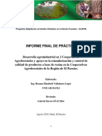 Informe Final Roxana Valladares UNICAH 2018 (1)