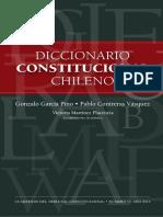 Diccionario Constitucional Chileno.pdf