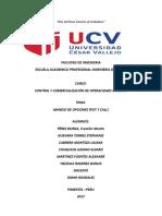 opcionesfinancieras-PUT-Y-CALL-WORD (1).doc
