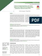 jurnal indo 1 (rima.079).pdf