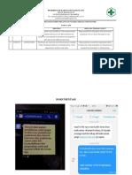 SMS CENTER 2018.docx