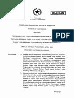 PP Nomor 30 Tahun 2018.pdf
