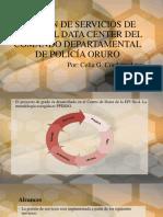 GESTIÓN DE SERVICIOS DE RED EN EL DATA.pptx
