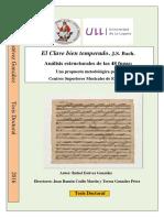Analisis bach.pdf