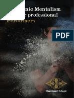 Illuminati-Magic-Brochure-Low-Resolution.pdf