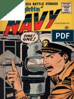 Fighting Navy 76