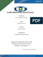 guia 3 etica.pdf