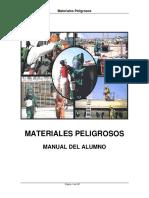 MANUAL MATERIALES PELIGROSOS ALUMNO.pdf