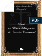 A_COMMONLIZACAO_DO_PROCESSO_BRASILEIRO_E_OS_INSTRUMENTOS_DE_LEGITIMACAO_DEMOCRATICA_DO_JUDICIARIO_NO_NOVO_CPC.pdf