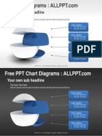 Free-3D-Divided-Graphic-PPT-Diagrams-Widescreen.pptx