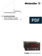 Flowmeter Mixbed.pdf