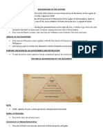Chapter2-Handouts