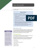 6_CommercialVehiclesHandbook_Ch3_part-1FinalWeb