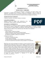 Exp01_MEDICIONES y ERRORES v2014