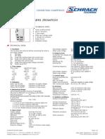 h_zr5mf025--_en.pdf