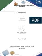 Fase_4_Elaboración__150001A_471_150001_136..docx