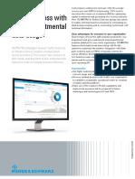 RS_Product-Flyer_INTRA_en_web