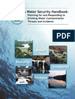 water_security_handbook_rptb.pdf