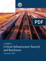 Guide-Critical-Infrastructure-Security-Resilience-110819-508v2.pdf