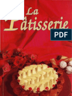 31948097 La Patisserie