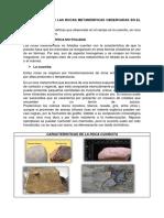 ROCAS METAMORFICAS.docx