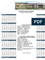 yearly_calendar copy