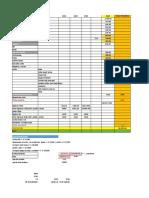 presupuesto Abril_06042019.xlsx