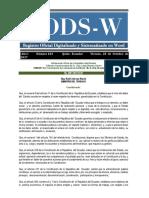 EL INSTRUCTIVO PARA CUMPLIMIENTO DE OBLIGACIONES A EMPLEADORES RO 104-2017.docx