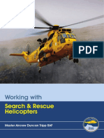 Working-with-Search-and-Rescue-Helicopters-V1.0