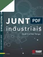 Juntas industriais.pdf
