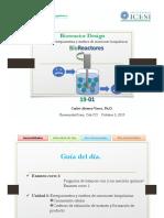 Bioreactor Design Class 20 G1 (1)