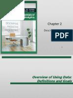 Chapter_2_DESCRIPTIVE_ANALYTICS (3).pptx