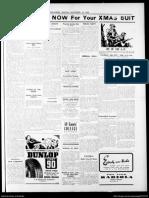 The Lachlander 25 Nov 1940