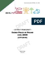 EN_Extract_EPP2040.pdf