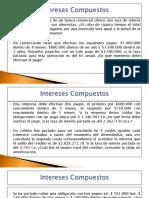 Intereses Compuestos (1)