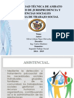 areasdeltrabajosocial2-140601141108-phpapp02