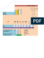 Section Modulus Calculation of T-Section.xlsx
